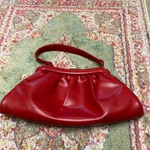true vintage bag